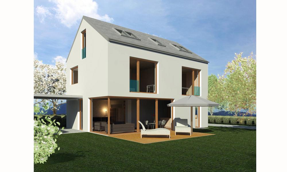 finkenstra e ii. Black Bedroom Furniture Sets. Home Design Ideas