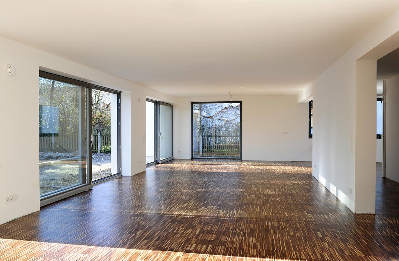 fin25-9-goldenes-haus-2011-niedrigenergiehaus-kfw70-umbau-wohnzimmer ...