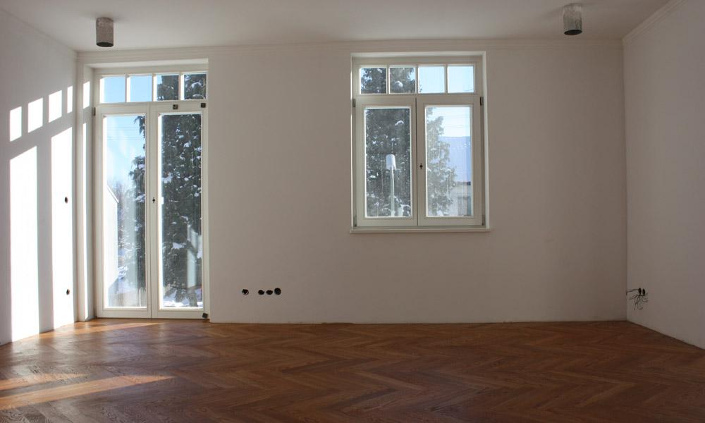 wendelsteinstra e. Black Bedroom Furniture Sets. Home Design Ideas